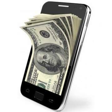 15 Tips Penting Beli HP Android atau iPhone Bekas Berkualitas