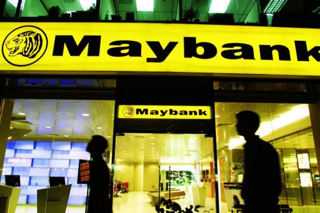 penerbit kartu kredit bank maybank