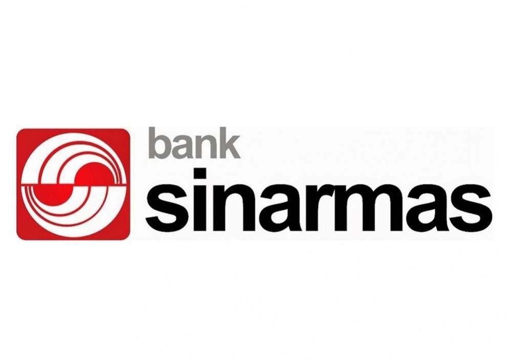 penerbit kartu kredit bank sinarmas