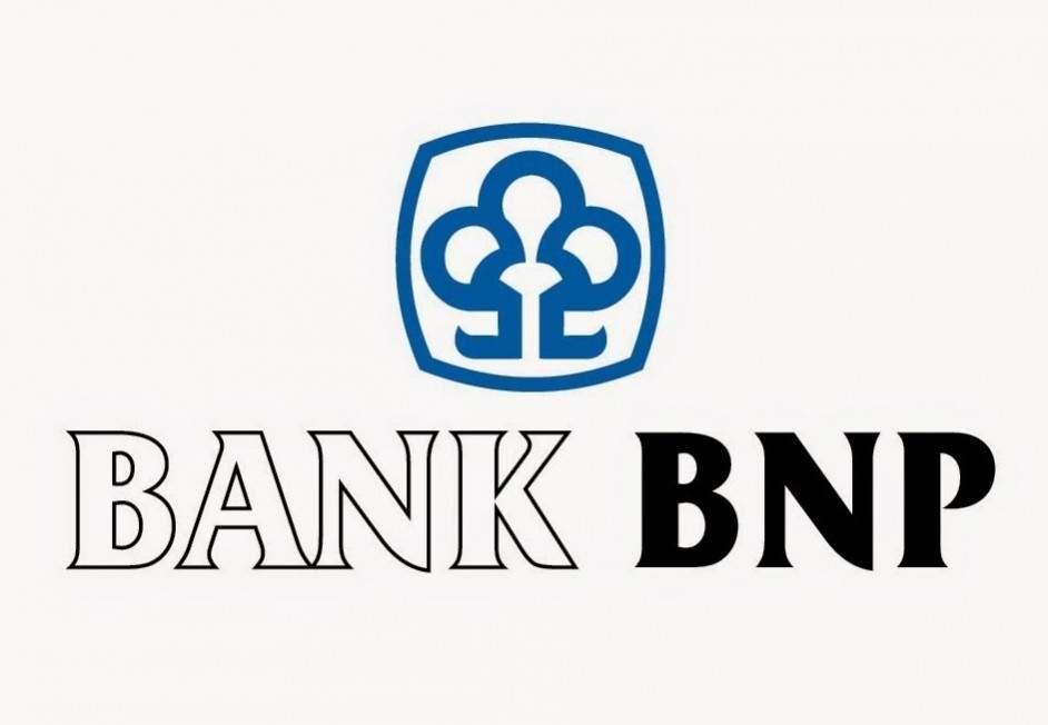 penerbit kartu kredit bank bnp