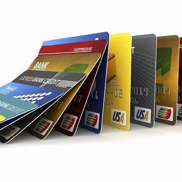 20 Bank Penerbit Kartu Kredit di Indonesia, Mana yang Anda Pilih