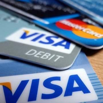 Jenis-Jenis Kartu Kredit yang Beredar di Seluruh Dunia