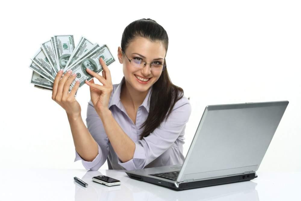 kredit online tanpa jaminan