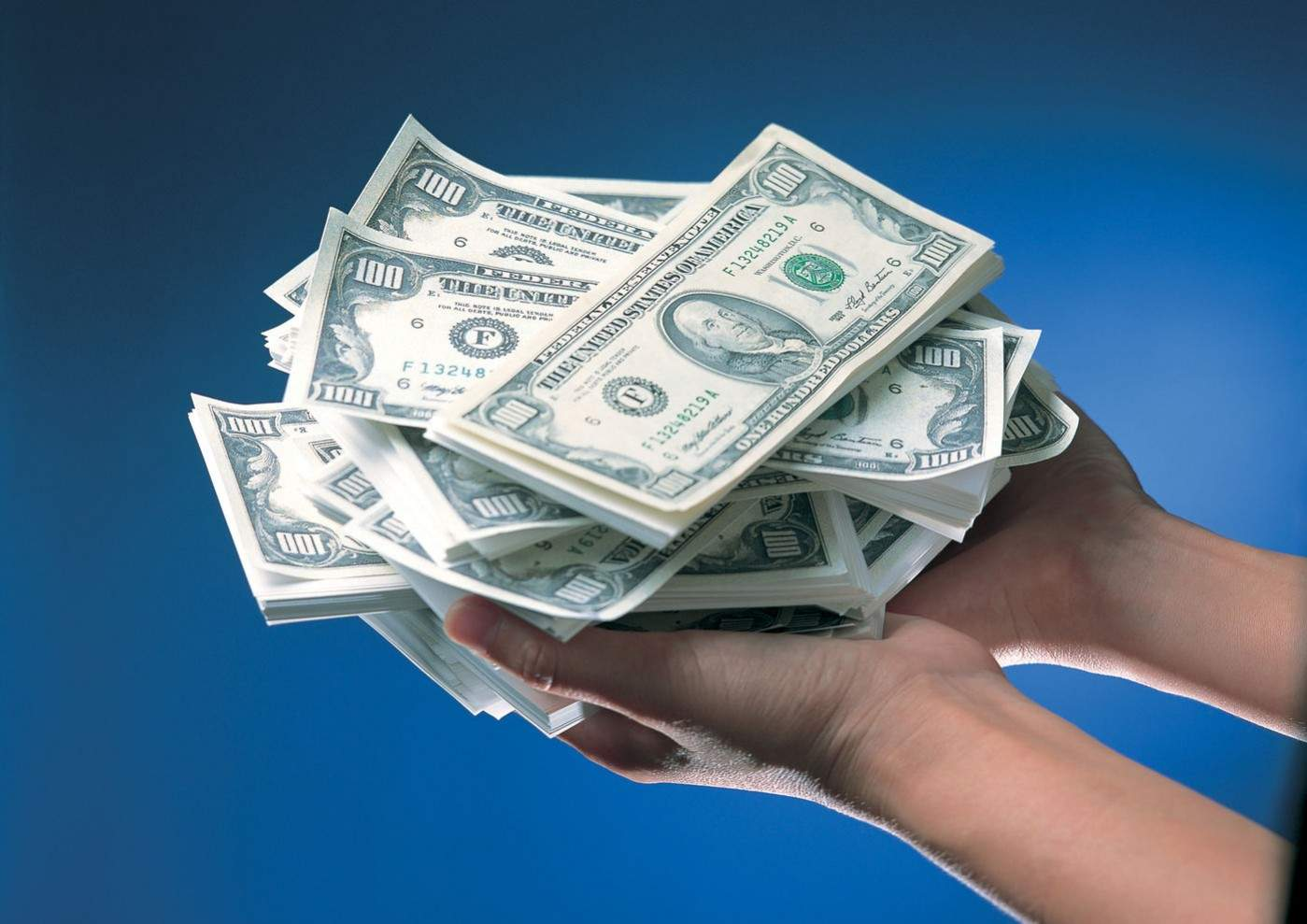 kredit tanpa agunan disetujui