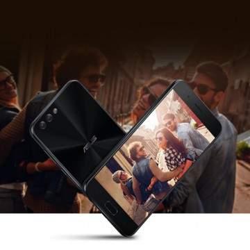 Harga Hp Asus Zenfone 4, Terbaru dan Tercanggih