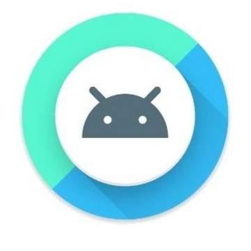Android O atau Android 8.0 Resmi Gunakan Nama Android Oreo