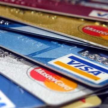 Manfaat Kartu Kredit yang Bisa Didapatkan Pemiliknya