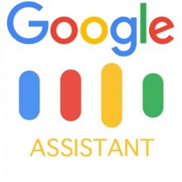 Aplikasi YouTube Go dan Google Assistant Resmi Masuk Indonesia
