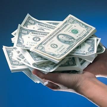 KTA Bank vs KTA Online, Mana yang Harus Dipilih?