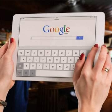 5 Fitur Terbaru Google, Berbahasa Indonesia hingga Rute Ganjil Genap