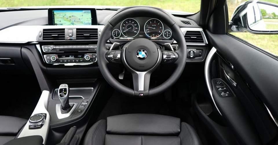 Mengenal Transmisi Mobil Matic Tidak Semudah Yang Dikira Pricebook