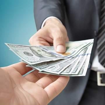 Pinjaman Online Menjamur, Lakukan Ini untuk Menemukan yang Terbaik