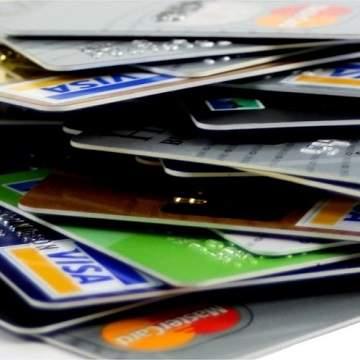 Pengajuan Kartu Kredit Anda Ditolak, Mungkin Ini Alasannya