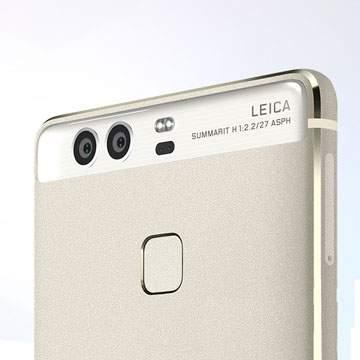 7 Hp Huawei dengan Fitur Dual Kamera