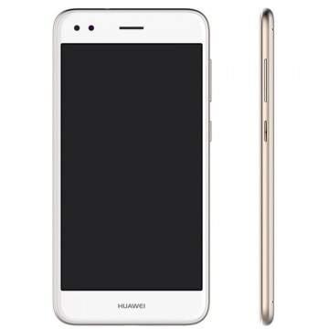 Spesifikasi Huawei P9 Lite Mini, Layar 5 Inci dan Chipset Mediatek
