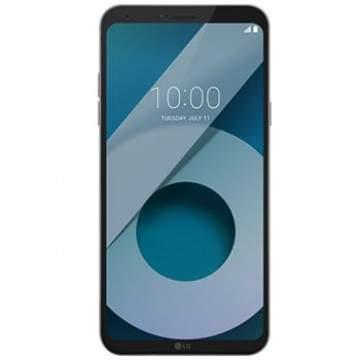 LG Q6 Masuk Indonesia Bawa Layar Ala G6 Harga Terjangkau