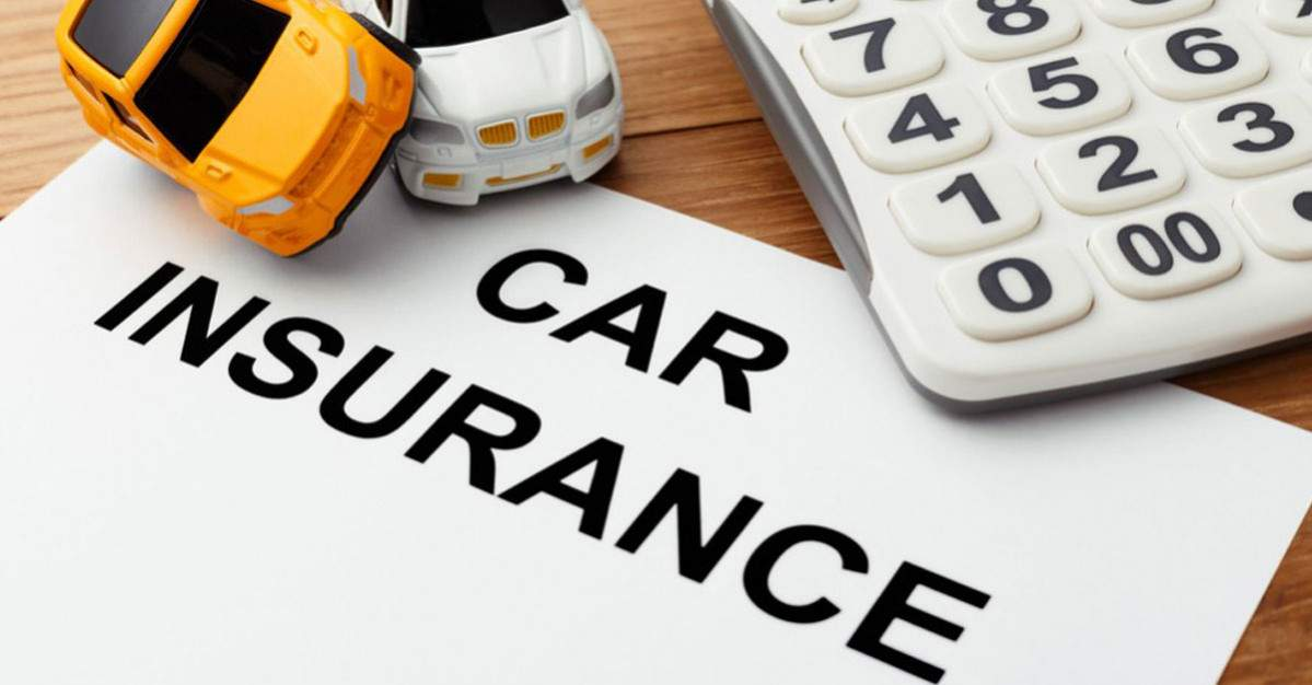 Image result for Asuransi Mobil