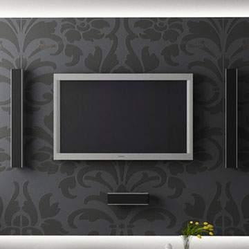 TV LED LG Paling Populer dalam Pencarian Pricebook