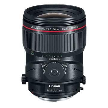 3 Lensa Canon Terbaru untuk Foto Makro yang Hadir di 2017