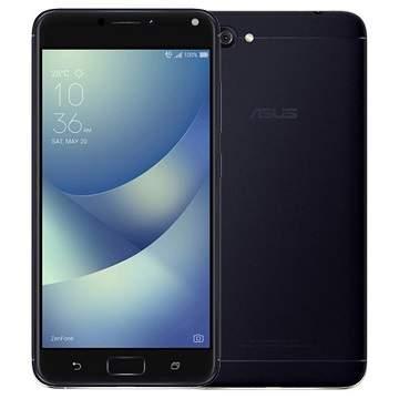 ASUS ZenFone 4 Max Pro Jadi Pilihan Joe Taslim Untuk Aktivitasnya