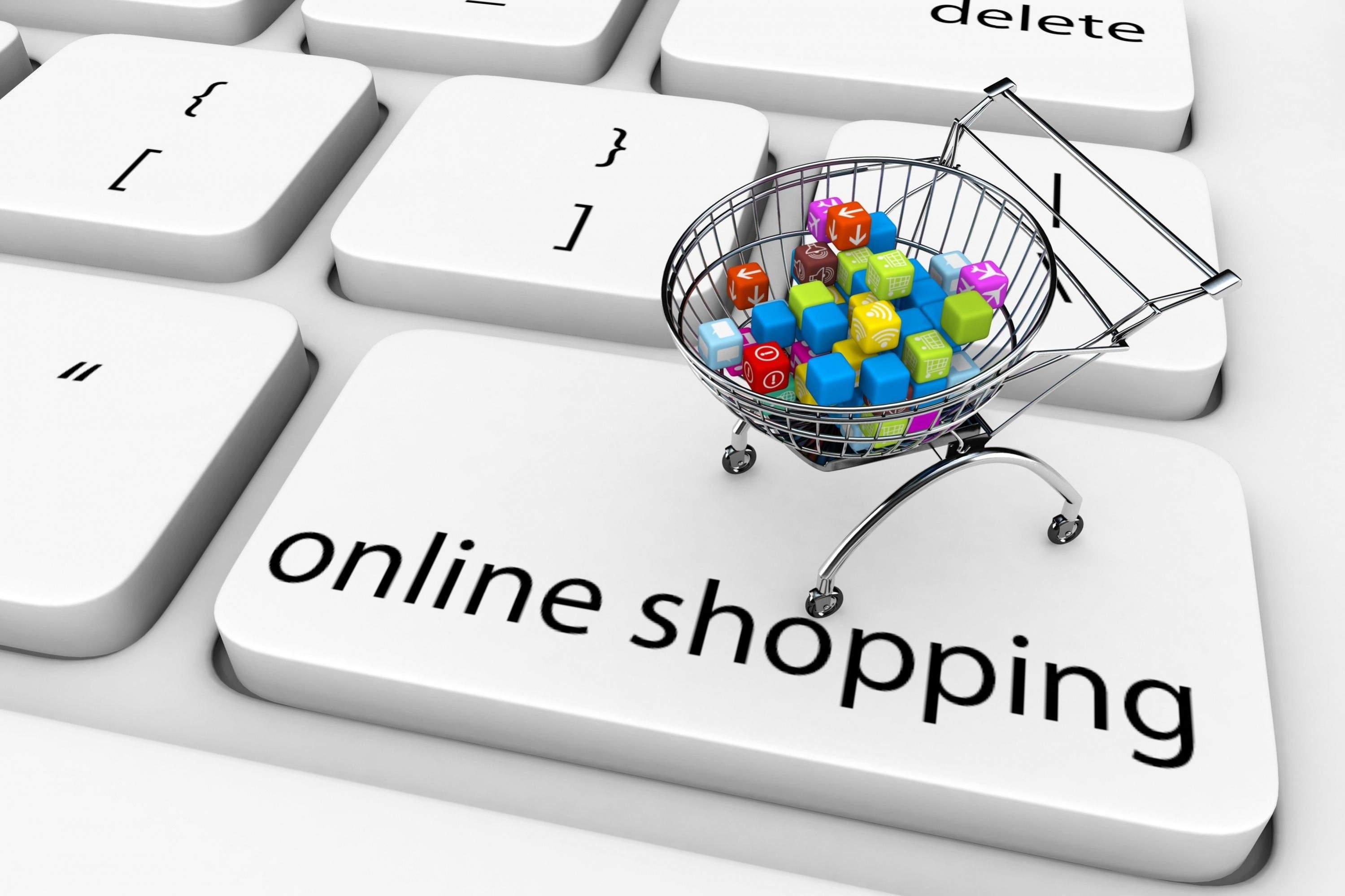 belanja online kartu kredit