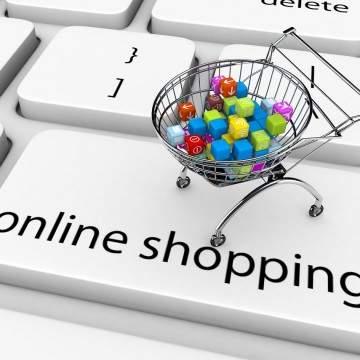 Tips Aman dan Nyaman Belanja Online dengan Kartu Kredit