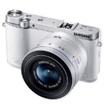 8 Kamera Mirrorless Murah yang Cocok untuk Merekam Video