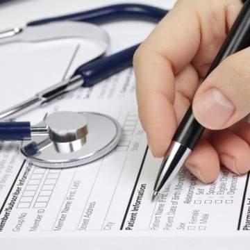 Asuransi Kesehatan Terbaik, Begini Cara Menemukannya