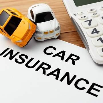 Biaya Asuransi Mobil yang Harus Dikeluarkan, Seberapa Besarkah?