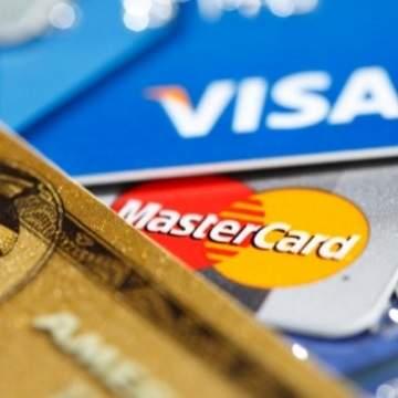Tips Menggunakan Kartu Kredit Bagi Para Pemula