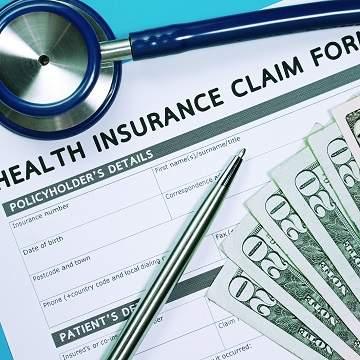 Klaim Asuransi Kesehatan, Ikuti Semua Prosedur Ini