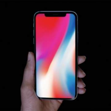 iPhone X: Spesifikasi, Harga dan Ketersediaan di Pasar