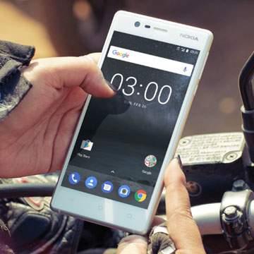 Nokia 3: Fakta Menarik dan Harganya Di Indonesia
