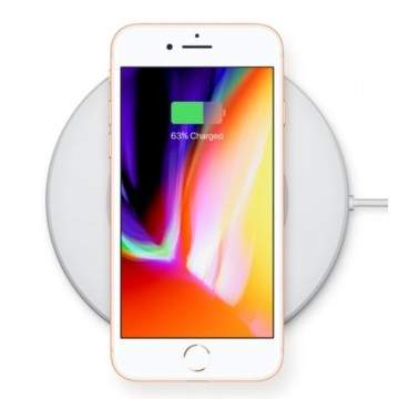 Ini 7 Alasan Kenapa Pilih iPhone 8 Dibanding iPhone 7