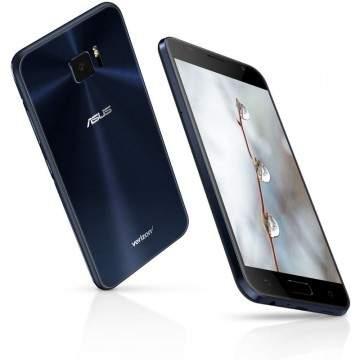 ASUS Zenfone V Resmi Dipasarkan Bawa kamera 23 MP