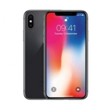 GooPhone X, Ponsel Tiruan iPhone X Sudah Dijual Fitur Ala Kadarnya