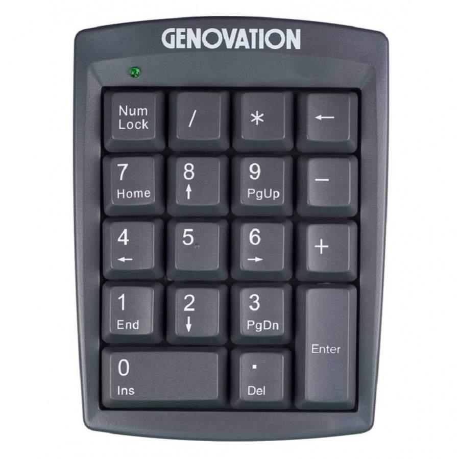 Keyboard Laptop Asus Tidak Sesuai Best Photos Of E202 E202s E202sa E202m E202ma Hitam Jenis Pada Permasalahan Dan Solusinya