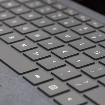 Jenis Keyboard Pada Laptop, Permasalahan dan Solusinya