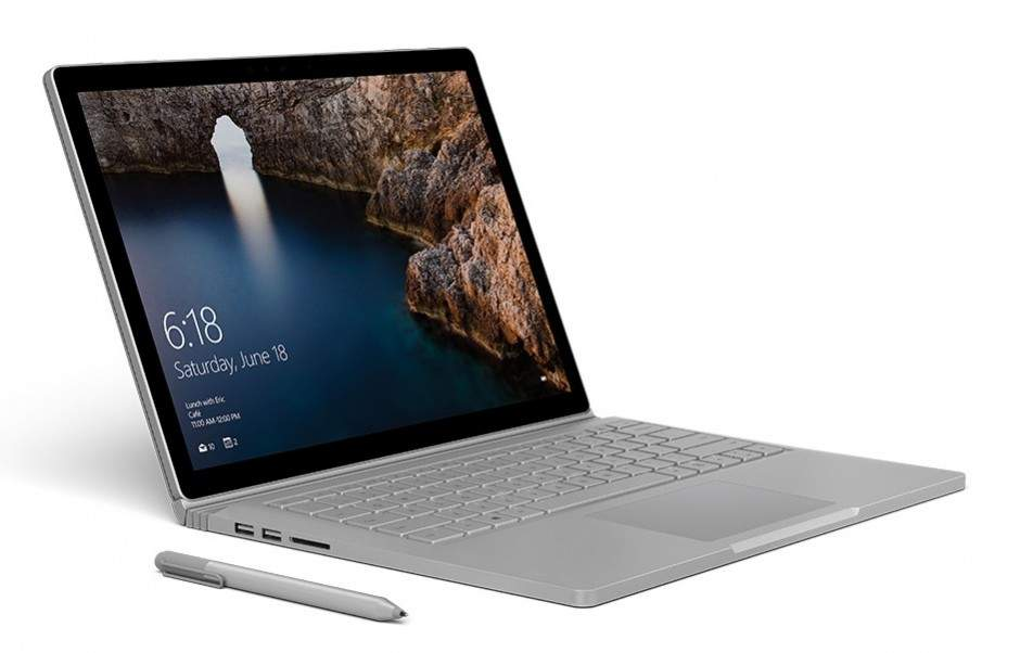 Kenali Tipe Laptop Agar Anda Tidak Salah Ketika Beli Laptop