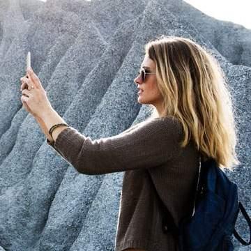10 Aplikasi Kamera Terbaik dan Terbaru Untuk Hp Android