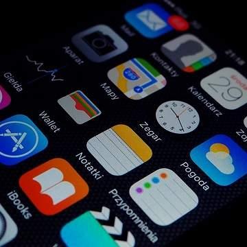 Beli Gadget Baru, Pilih Kredit Konvensional atau Kartu Kredit