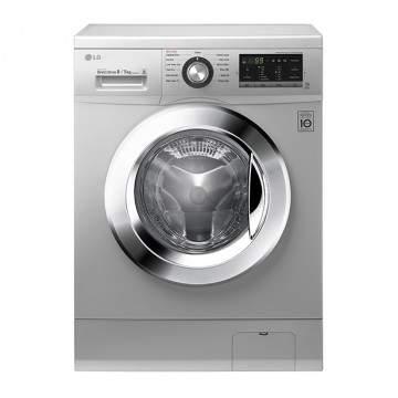 Fungsi Dryer Pada Mesin Cuci dan Cara Merawatnya Agar Tetap Awet