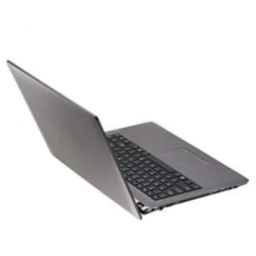 Clevo N240WU, Laptop Murah dengan Prosesor Intel Core i7 Gen 8