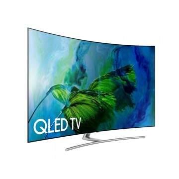 Istilah-Istilah Teknologi TV yang Sering Membingungkan