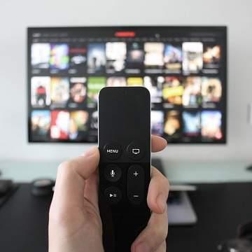 Cara Memilih TV yang Bagus, Awet dan Berkualitas