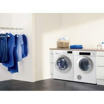 Mesin Cuci Terbaik Bisa Anda Dapatkan Jika 9 Hal ini Jadi Acuan