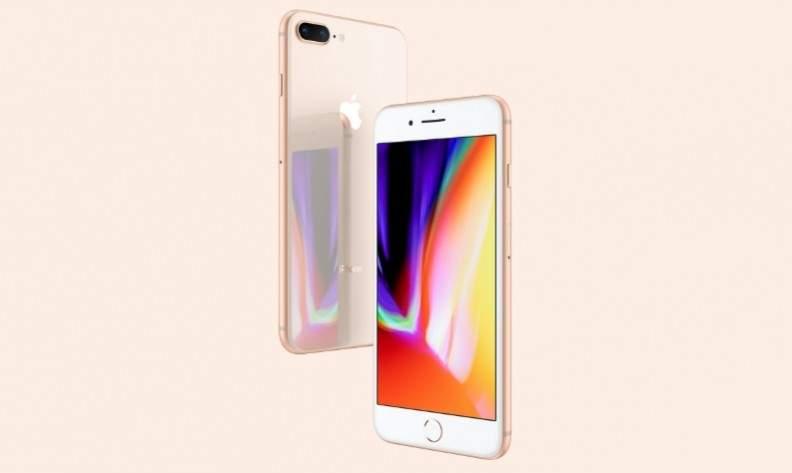 Belum lama ini Apple telah merilis generasi baru dari iPhone series mereka 7115d86b09