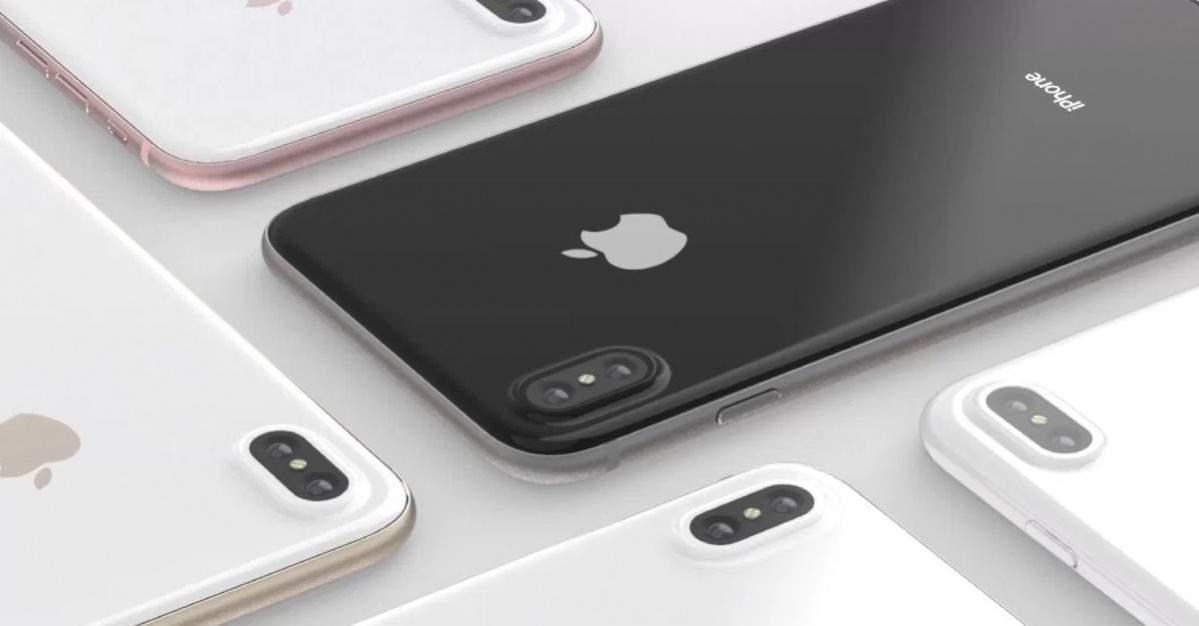 iPhone 8 dan iPhone 8 Plus Sudah Dijual di ITC Roxy Mas e9c595a59b