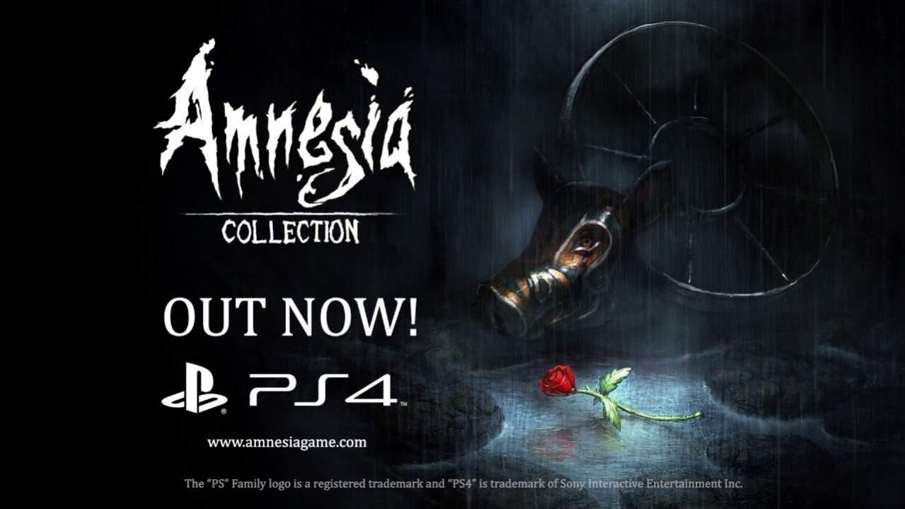game amnesia