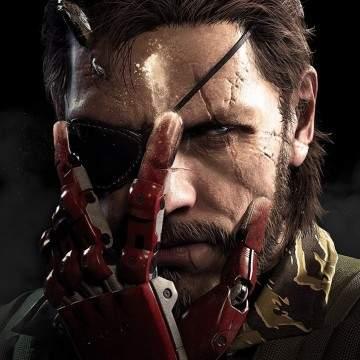 Ini Game Gratis yang akan Dirilis PS Plus di Bulan Oktober